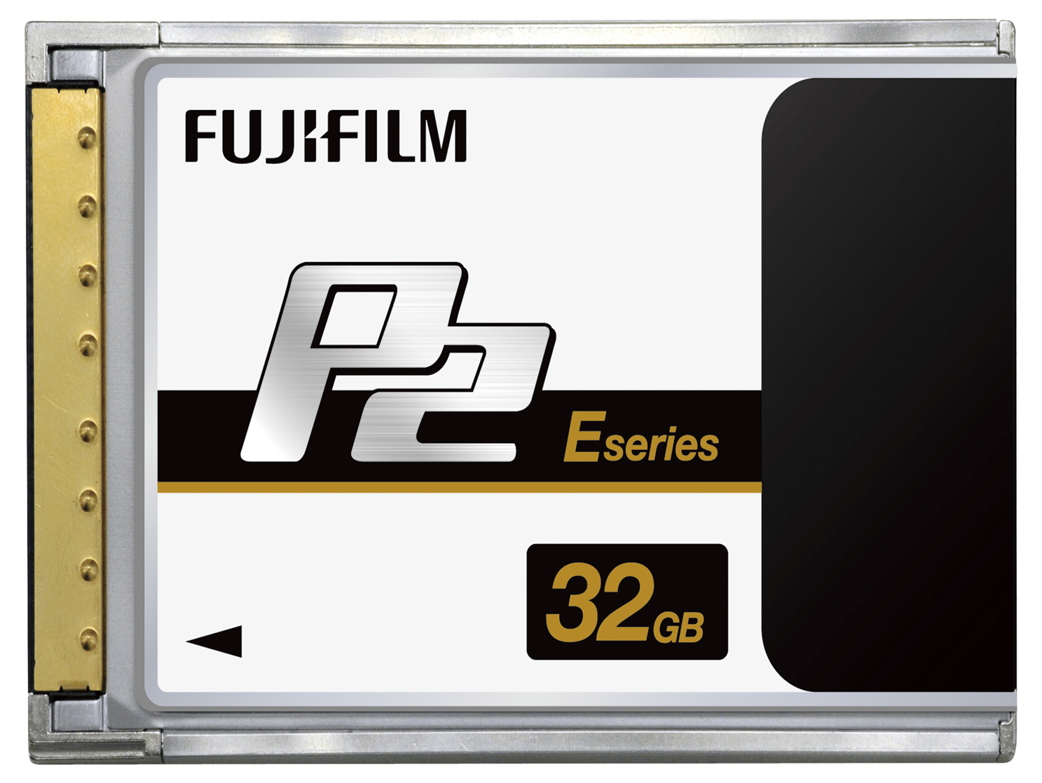 P2 Eseries 32GB