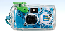 src/Fujifilm/Site/Products/Καταναλωτικά Προϊόντα/Φιλμ/QuickSnap/QuickSnap Marine/box.png