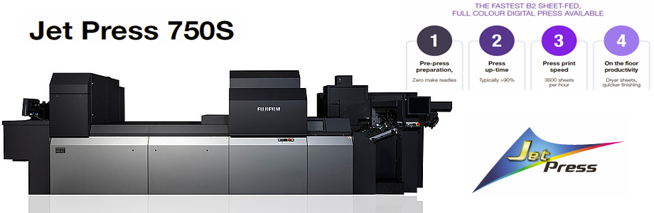 overview_Jet Press 750S